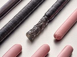 Product range cellulose big caliper clippable