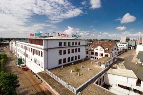 Naturin Viscofan GmbH- Germany
