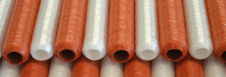 Información y ventajas de las envolturas de plásticos viscofan