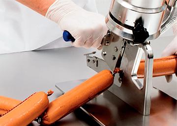 Product range Cellulose Big Caliber clippable