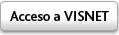Access to Visnet
