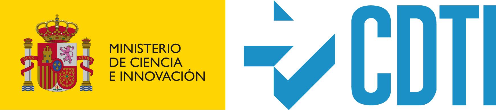 Logo CDTI.jpg