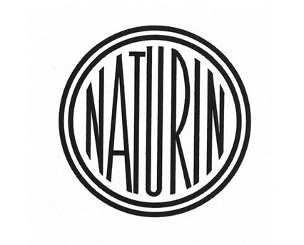 Logo Naturin