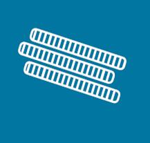 Viscofan Suppliers and Customers