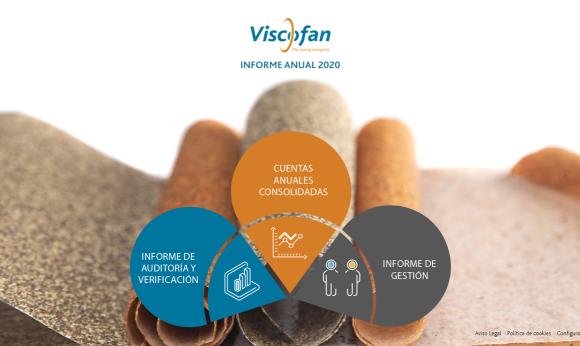 http://webadmin.viscofan.com:4343https://public.viscofan.com/imgs/Informe%20Anual%202020_Apartado%20IR.png