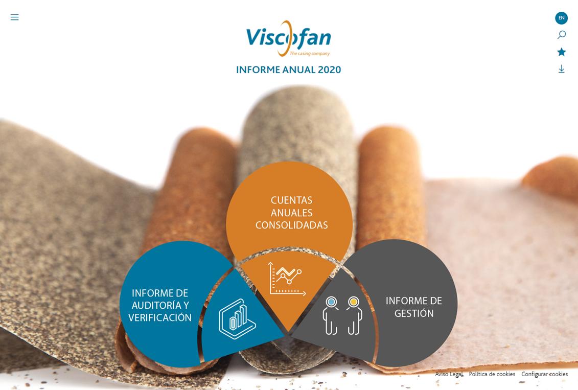 Informe Anual 2020.png