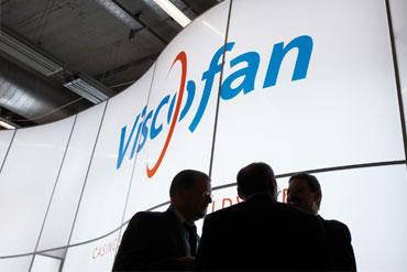 Viscofan packaging solutions